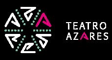 Teatro Azares logo